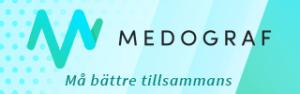 Medograf